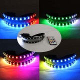 LED Glasses Sunglasses Goggles For Party Dancing Glowing LED Mask Rave Glasse EDM Party DJ Stage Laser Show