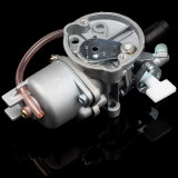 13mm Carburetor Carby 47cc 49cc 2 stroke engine ATV QUAD Pocket Dirt Bike Gokart