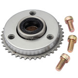 Electric Star Starter Drive Clutch Assembly For 70cc 90cc 100cc 110cc 125cc ATV