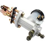 Hydraulic Brake Master Cylinder For ATV GO KART BUGGY Quad BAJA 90 110 150 200 250cc Motorcycle