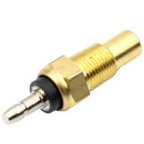 Cylinder Head Temperature Sensor Guage 250cc Scooter CN250 CF250