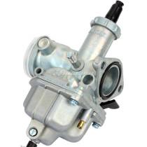PZ26 Carb Carburetor For CG125 140cc XL125S TRX250 XR100 ATV Dirt Bike Bicycle