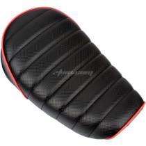 Seat Leather Seat For Honda Monkey Bike Mini 50cc Bike Z50 Z50J Z50R Z50M Z50Z