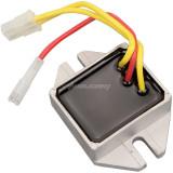Voltage Regulator Fit For Briggs & Stratton 394890 393374 691185 797375 797182