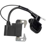 Coil Ignition For Spark Plug CAP For Minimoto ATV Dirt bike MOTO QUAD 49CC 47CC