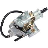 KEIHIN PZ30 Carb Carburetor Cable Choke For 175cc 200cc 250cc  Dirt Bike ATV Taotao SunL JCL