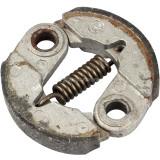 33CC 43CC 52CC Brush Cutter Clutch Trimmer Aluminium Clutch for cg430 cg520 40-5F 44-5F Grass Trimmer Parts Replace
