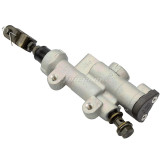 Brake Pump Master Cylinder Pump for Honda CR125 CR250 02-07 CRF150 CRF250 CRF450