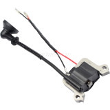 Ignition Coil CDI for Chinese 43cc 52cc CG430 CG520 BG430 40-5 44-5 Brushcutters Scooter Bike