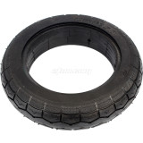 200x50 (8 x2 ) Solid Tires Airless Tire Tyre for Swagman 2-wheel Smart Self-Balancing Scooter
