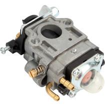 40-5/44-5 43cc 47cc 49cc 52cc Carburetor for CG430/520 Engine Gasoline Brushcutter Trimmer Scooter Pocket Dirt Bike
