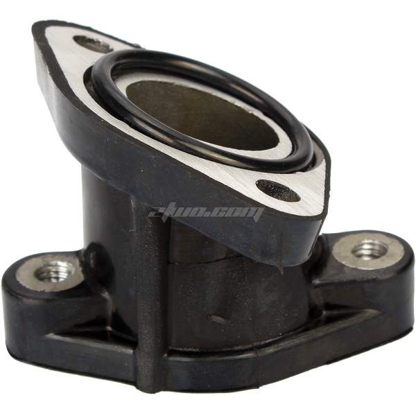 Intake Manifold Boot Joint Fit For 1981-2013 HONDA 17110-KA8-000 XR100R CRF100F