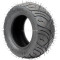 13x5.00-6 Go Kart Tubeless Tire for ATV Quad Buggy Mower Golf Cart Motorcycle Parts