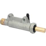 Rear Brake Master Cylinder For ATV Polaris Sportsman 400 335 450 500 600 700 800 Motorcycle Parts