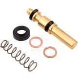 Polaris Sportsman 335 400 500 600 700 800 Rear Brake Master Cylinder Rebuild Kit