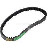 669 18 30 CVT Drive Belt For GY6 50cc 80cc Engine Chinese Moped Scooter Quad 4 Wheeler Go Kart ATV