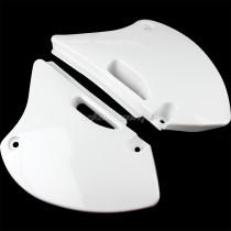 Rear Wheel Plastic Splash Protection Guard Mud Flap For BBR KLX 50CC-160CC Trail Dirt Pit Bike Motorcycle