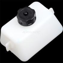 1L Gas Fuel Tank Filter Hose Line For 47cc 49cc 2 Stroke Mini Moto Dirt Pocket Bike Motorcycle Parts