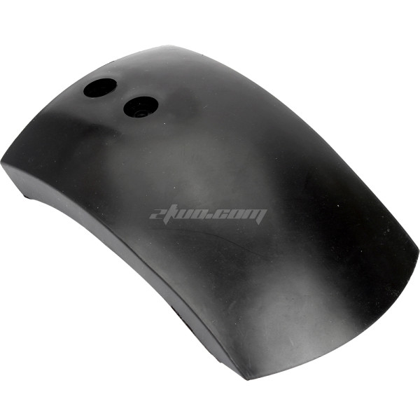 Cover Front Rear Fender Mud Guards Cover Fit For 43cc 47 49cc Quad Dirt Bike ATV Motorcycle Parts