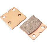 Disk Sintered Brake Pads Shoes for MOTO GUZZI 850 Le Mans 1000 GT S SP 1000 Le Mans 1100 California Motorcycle FA018