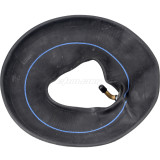 4.10/3.50-5 Inner Tube With TR87 Bent Valve Stem Butyl rubber For Mini ATV Quad Go Kart Lawn Mower Gas Scooter Buggy  Wheelbarrows Tractors Carts