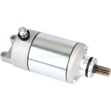 Electric Starter Motor for Suzuki GSR400 GSR600 2006-2010 GSXR750#| 31100-35F00 31100-33E00 31100-35F90