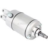 Electrical Starter Motor For 1996-2011 Honda Foreman 400 450 500 TRX500 TRX450 TRX400 31200-HM7-003 SMU0048