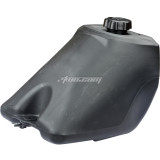 Gas Tank Petrol Tank Fuel Tank Plastic with Cap For Chinese ATV Taotao Baja Quad 4 Wheel GY6 110cc 125cc 150cc 200cc 250cc