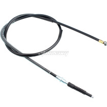 Control Clutch Cable for Yamaha Warrior 350 YFM350X 1987-2004 ATV Quad 4 Wheel Motorcycle Parts