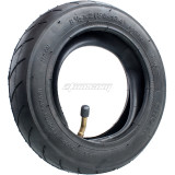 8 1/2x2 Front/Rear Inner Tubes Outer Tires Fit For Xiaomi Mijia M365 Electric Scooter Skateboard Motorcycle Parts