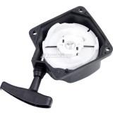 Pull Start Starter Recoil for Earthquake E43 Earth Auger Powerhead Standard Handle 300430 33cc 43cc 47cc 49cc 2 Stroke mini pocket super bike scooter ATV quad