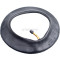 8.5 Inch Thickened Heavy Duty Inner Tubes 8 1/2 x 2 for Xiaomi M365 Electric Scooter Inflated Spare Tire Pocket Bikes Parts