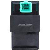 4 PIN DC CDI Box Quad For 50cc 70cc 90cc 110cc 125cc DY100 ATV Quad Dirt Bike Scooter Motorcycle