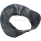 4.80/4.00-8in Heavy Duty Replacement Inner Tubes for Minibike Go-Karting Mowers Hand Trucks Wheelbarrows Carts Isobutylene