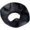 18x8.50-8/18x9.50-8 TR13 Valve Inner Tube Fit for Mowers Hand Trucks Wheelbarrows Carts Golf Cart ATV Buggy 4 wheel Go kart