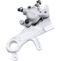 Rear Brake Caliper Master Cylinder for CRF150rb CRF150r 07-19 Honda Crf 150rb 150r CRF250R CRF450R CRF 250 450 Pit Dirt Bike Parts