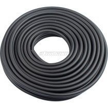 20 meter Gas Fuel Filter Hose Tube Line for Chinese GY6 50cc 150cc 139QMB 157QMJ TaoTao Scooter ATV Quad 4Wheel Pit Dirt Bike Motorcycle Parts Universal