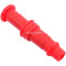 Soft Ignition Spark Plug Cap Cover For Polaris Sportsman 500 ATV 1995 2004 3085227