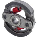 Racing Heavy Duty Clutch Pad For 2 Stroke 43cc 47cc 49cc CAG MAT1 MAT2 Pocket Dirt Bike Quad ATV Mini Motor