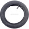 ER5-T02 Set of 12-1/2 x2-1/4  Scooter Tire & Inner Tube for Pocket Mod Bella Betty Bistro Daisy Hannah Sweet Pea Currie Schwinn GT IZIP eZip Gas Electric Balance Bike