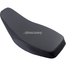 Foam Seat for 50cc 70cc 110cc 125cc Coolster 3125A 3125A2 Mountain-HD125 3125-c2 mid size Mountopz Taotao BMS Chinese ATV Quad 4 Four Wheeler