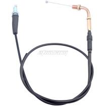 Throttle Cable for honda TRX400EX Sportrax 400 1999 2000 2001 2002 2003 2004 ATV Quad 4 Wheel Parts