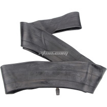 Butyl rubber 2.75/3.00-19 70/100-19 Inch Inner Tube TR4 For 1250-250CC BES KAYO Chinese Pit Dirt Bike Motorcycle Parts