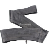 Butyl rubber 3.25-16 90/100-16 & 2.75/3.00-19 70/100-19 Inch Inner Tube TR4 For 150-250CC BES KAYO Chinese Pit Dirt Bike Motorcycle Parts
