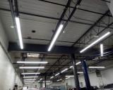led strip lights antlux