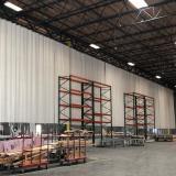 warehouse lighting fixture antlux