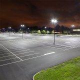 AntLux commercial led parking lot lights