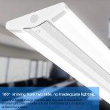 antlux 4FT LED Lights