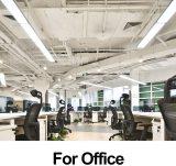 antlux led office lights