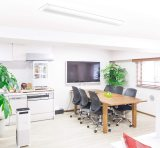 antlux commercial lighting fixtures